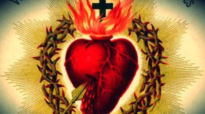 ¿Coincidencia divina? Milagros eucarísticos revelarían tipo de sangre de Jesús